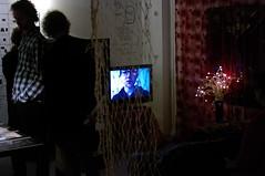 Masha Ru @ RijksakademieOPEN 2013