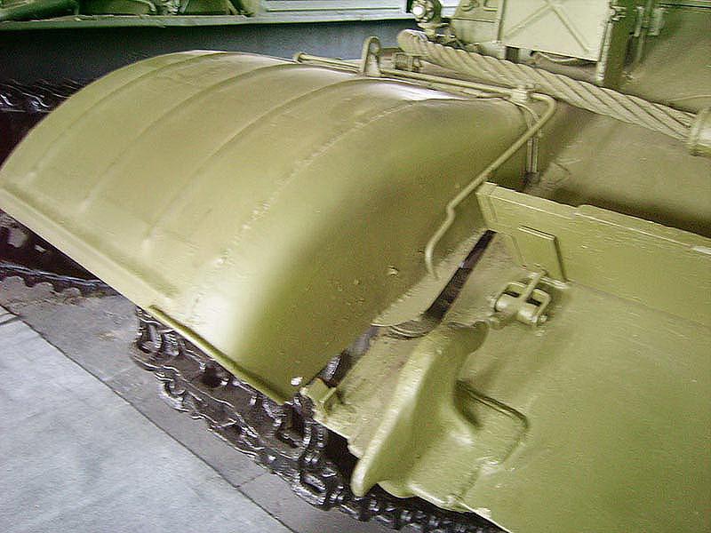 ZSU-57-2 (4)