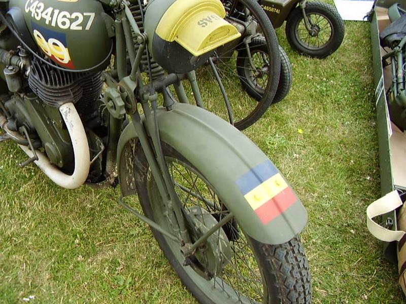 BSA M20 (1)
