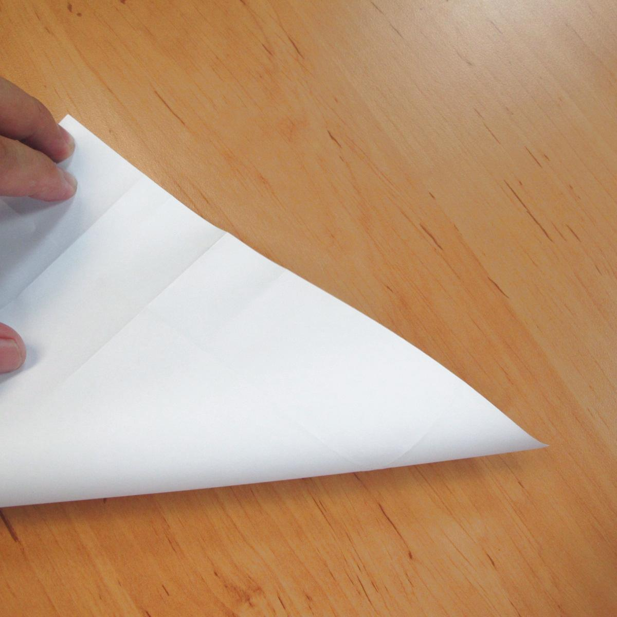 สอนการพับกระดาษเป็นที่ใส่ของรูปกลีบกุหลาบ (Rose box origami) 021