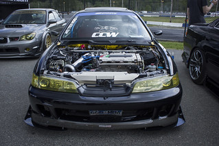 driftcon_41 | by Lowered Perspective