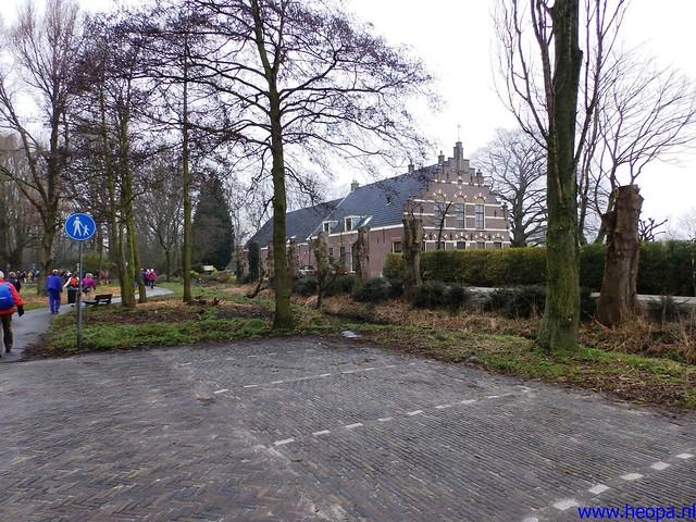 11-01-2014 Rijswijk   RS80    25 Km  (18)