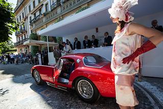 Maserati-1953-A6GCS-Berlinetta-Pinin-Farina-02