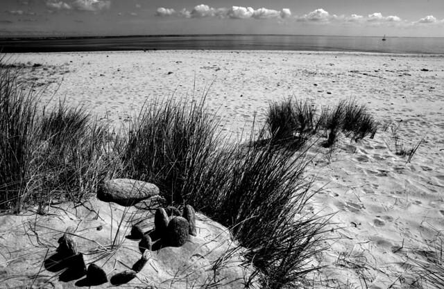 La plage pour moi toute seule ... [Explore]