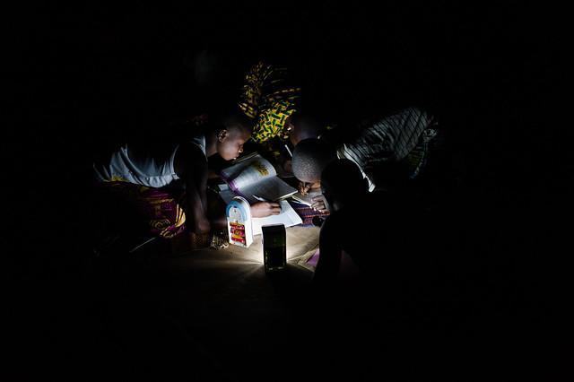 girls girl night dark education darkness ghana homework upperwestregion girlchildeducation bellekpong schooleducationgirlsgirlsgirlsghanaschoolschoolingschoolsgenderobstacleobstacles darkdarknesseducationgirlgirlchildeducationgirlshomeworknightschooleducationgirlsgirlsgirlsghanaschoolschoolingschoolsgenderobstacleobstacles