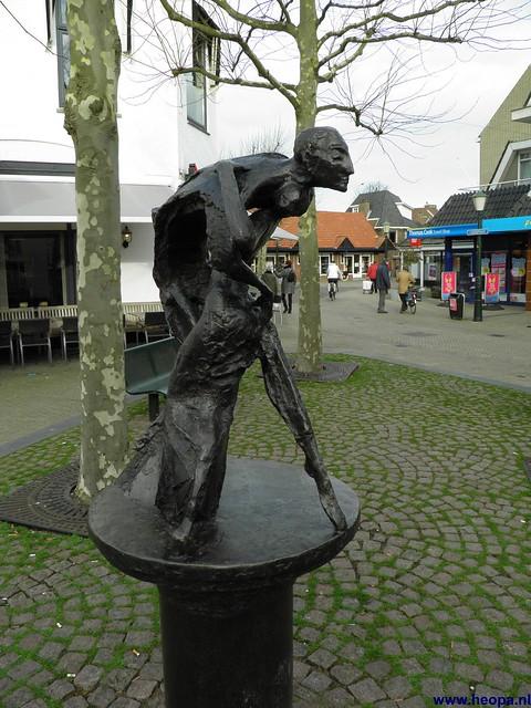 14-01-2012  rs'80  Scheveningen  (51)
