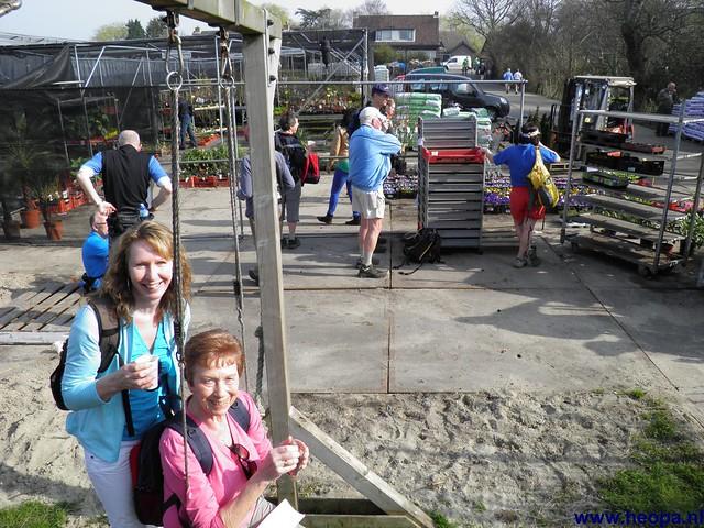 24-03-2012 rs'80 Bleiswijk 25 Km  (32)
