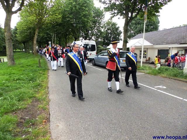 28-06-2014 Huissen 43 Km (139)
