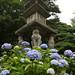 Korea_Korail_Temple_Stay_115