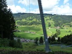 Alpsee-Bergwelt_1210026