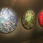 Besiele troch Tadema
