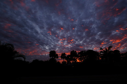 arloguthrie roselandfl sunset indianriverdrive fujifilmxt2 florida xf1024mmf4rois thecrabhouse