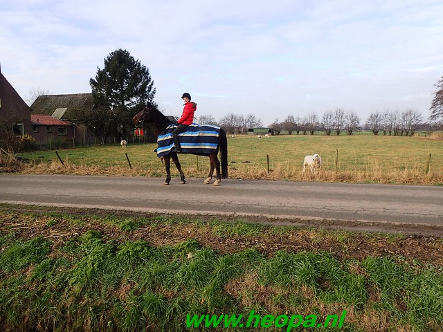 2016-12-03         Geldermalsen        27 Km (116)