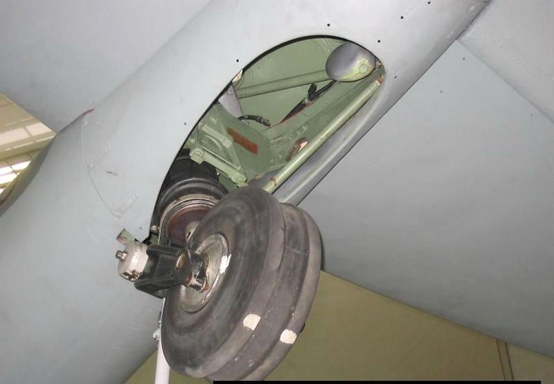 B-35 Mosquito (2)