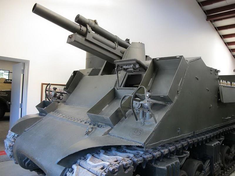 M7B2 Priest (1)