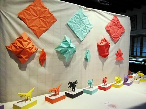 l'exposition au Moulin Richard de bas | by tetsuya gotani