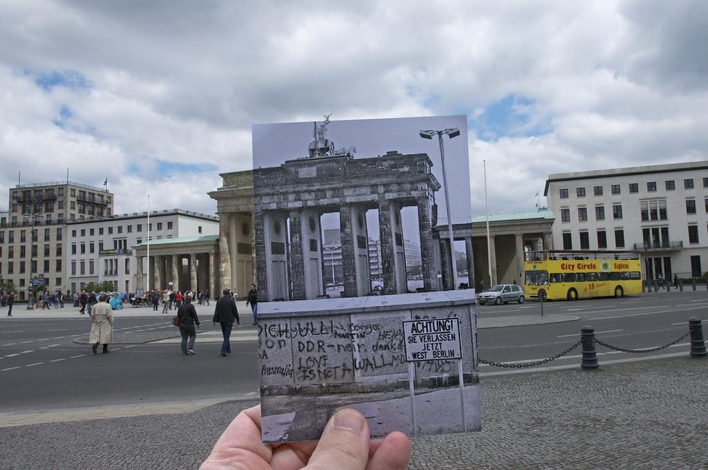 BERLIN, GERMANY 16