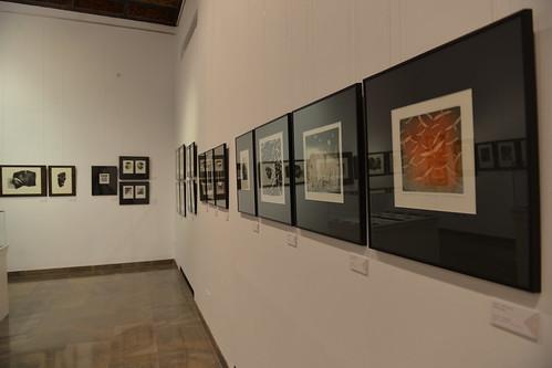 Sala de la exposición 6