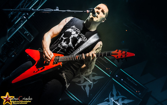 18102013_Annihilator (But - Madrid)-28