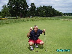 golf2010_28 | by bostonparkleague1929