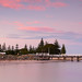 Busselton Jetty Morning 2 ETF-8083