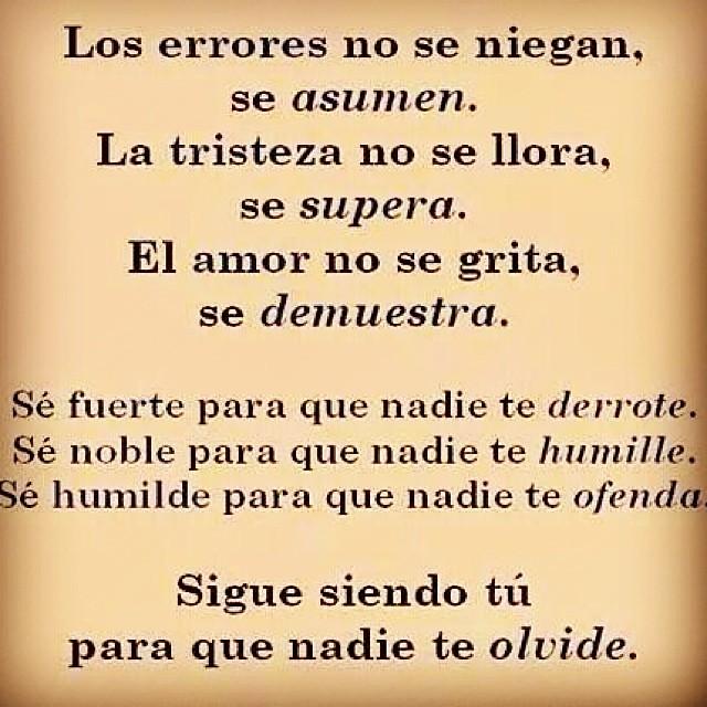 Frases Amor Locura Arte Letra Frasedeldia Uruguay