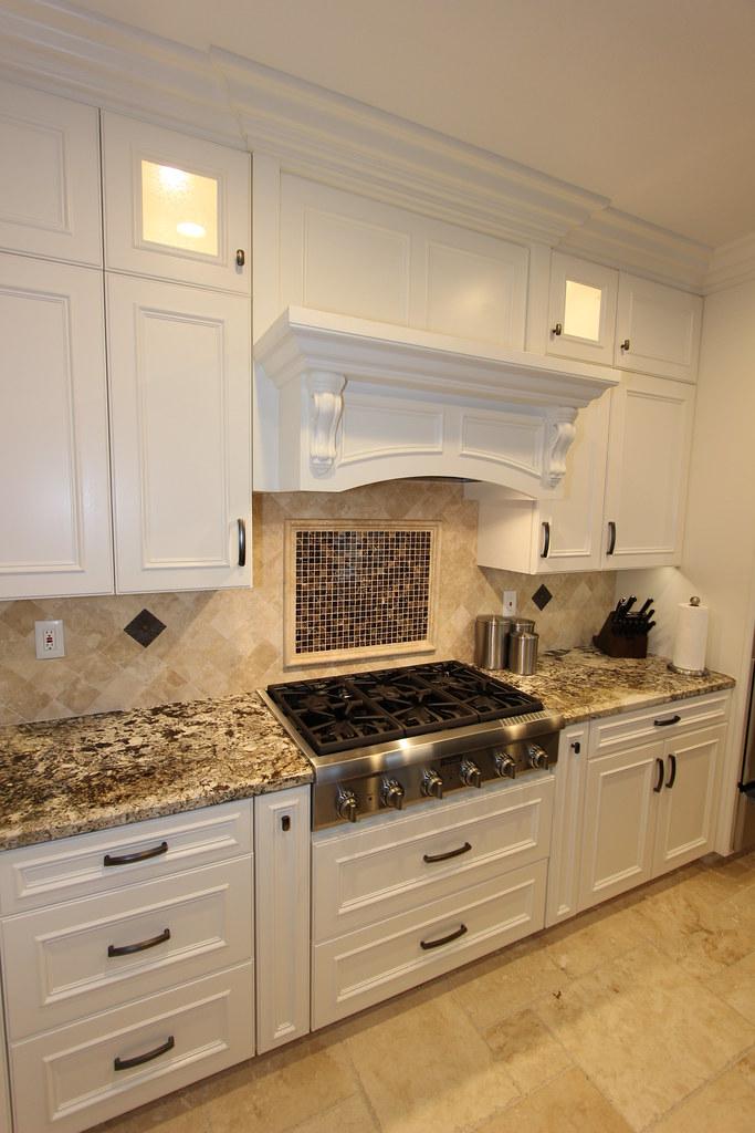 70 Irvine Kitchen Remodel Aplus Interior Design Remodeling Flickr