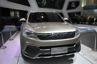 Changfeng-CS10-02