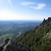 Mt Si Hike May 12