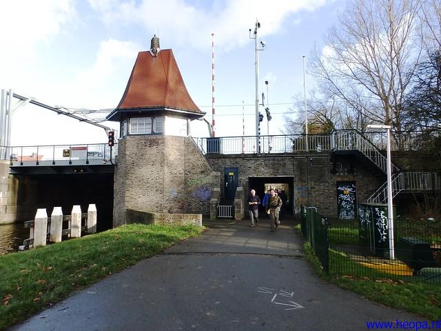 11-01-2014 Rijswijk   RS80    25 Km  (132)
