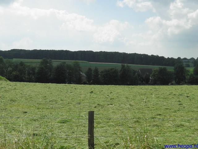 2012-08-09 1e dag  Berg & Terblijt (100)