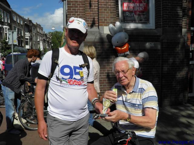 20-07-2012  4e Dag Nijmegen   (68)