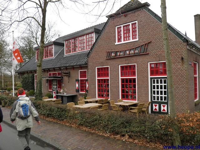 18-02-2012 Woerden (48)
