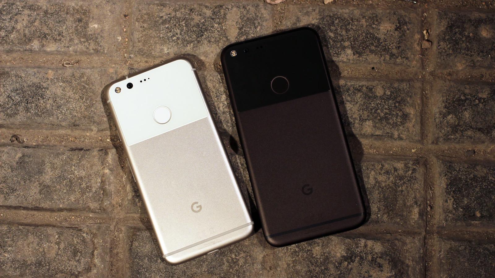 Les rendus de Google Pixel 4a 5G révèlent des changements minimes par rapport au Pixel 4a