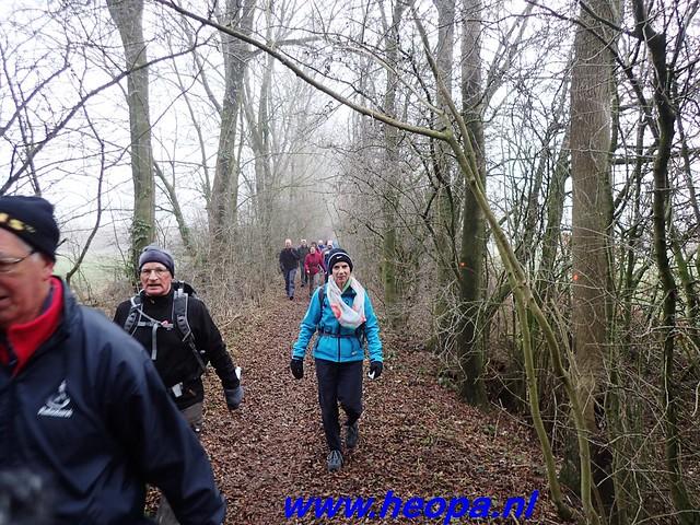 2016-11-26        Nijmegen- lent    41 Km  (91)