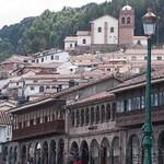 Cuzco 02