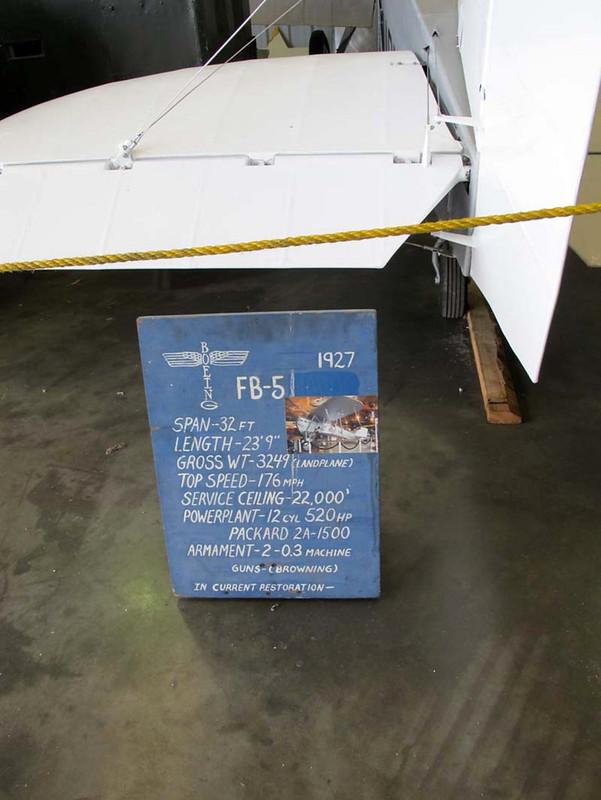 Boeing FB-5 Hawk (2)