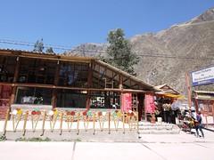 月, 2013-08-19 14:07 - Tawa's Cafe Restaurant