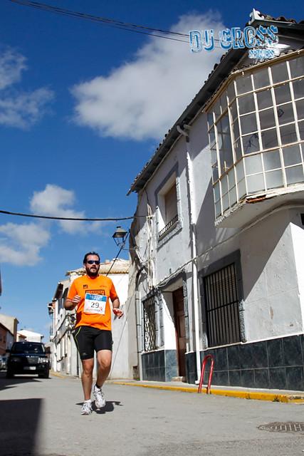 Ducross Villarejo