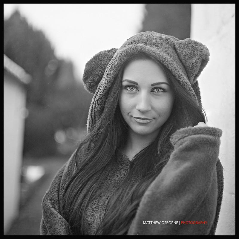 ARAX-CM (Kiev 88) 6x6 Film