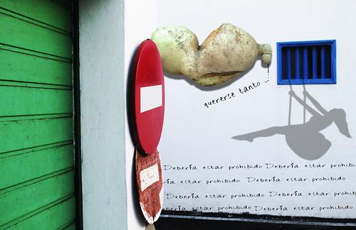 patata (dicen)   by frutodetuimaginacion