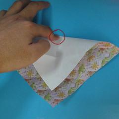 สอนวิธีพับกระดาษเป็นช้าง (แบบของ Fumiaki Kawahata) 014