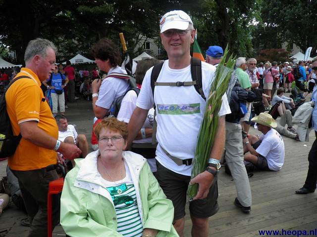 18-07-2012 2e dag Nijmegen  (71)