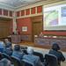 2016.11.04. - A Magyar Tudományos Akadémia Nemzeti Víztudományi Programjának első eredményei