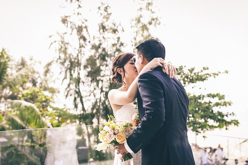 HA + LUAN | 2015 | by NhuCam | Vietnam based Wedding Planner