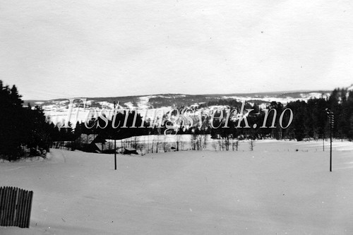 Sarpsborg 1940-1945 (288)