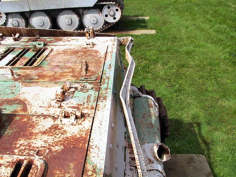 Jagdpanzer IV (8)