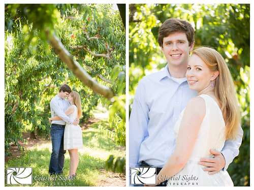 Stephanie&Arthur_14 | by Celestial Sights Photography