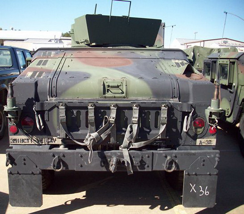 M1167 TOW Carrier (7)