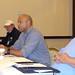 2013 USPA Conference - Day 2